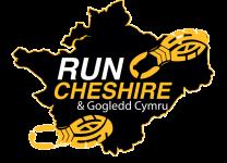 Run Cheshire